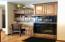 2209 Quiett Ln, Mitchell, SD 57301