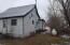 308 Walnut St, White Lake, SD 57383