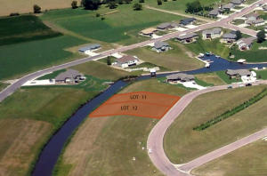 Canal Cir, Mitchell, SD 57301