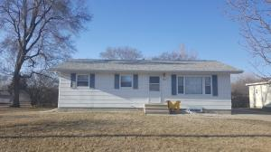 1500 E Birch Ave, Mitchell, SD 57301