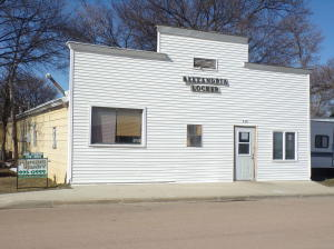 430 5th St, Alexandria, SD 57311