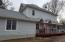 301 N 7th St, Emery, SD 57332