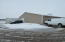 140 Hwy 50, Lake Andes, SD 57356