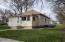 816 E Ash Ave, Mitchell, SD 57301