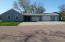 1101 S Rowley St, Mitchell, SD 57301