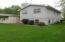 513 E 16th St, Mitchell, SD 57301