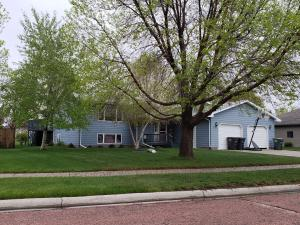 1510 Augusta Ave, Mitchell, SD 57301