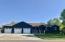 400 Oakmond Ave, Mitchell, SD 57301