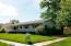 1331 W Birch Ave, Mitchell, SD 57301