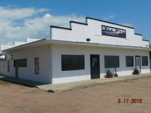402 US HWY 46, Bonesteel, SD 57317