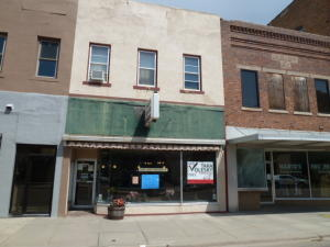 310 N Main St, Mitchell, SD 57301