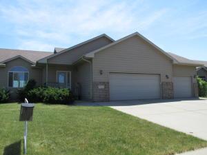 7913 W Leah St, Sioux Falls, SD 57106