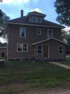 417 N Tibbetts St, Mount Vernon, SD 57363