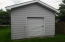 1520 Augusta Ave, Mitchell, SD 57301