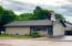 520 N Sanborn Blvd, Mitchell, SD 57301