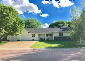 1321 Northridge Rd, Mitchell, SD 57301