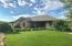 40692 Sunrise Ridge Dr, Mitchell, SD 57301