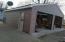 417 N Tibbetts St, Mount Vernon, SD 57363