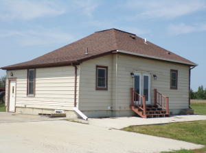 41379 257th St, Mitchell, SD 57301
