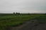 Betts Road off I-90, Mitchell, SD 57301