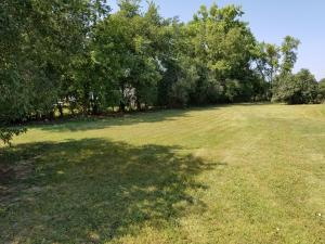2nd/3rd - Campbell/Walnut, Plankinton, SD 57368
