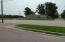 713 E Havens Ave, Mitchell, SD 57301