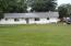 103 S. Willams St, Delmont, SD 57330