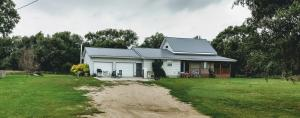 24425 Old Mile Rd, Letcher, SD 57359