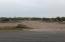 West Spurce St, Mitchell, SD 57301