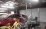 South overhead Garage door