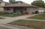1028 E 4th Ave, Mitchell, SD 57301