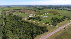 30238 416th Ave, Tyndall, SD 57066
