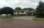1527 Pebble Beach Rd, Mitchell, SD 57301