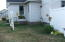 622 E 2nd Ave, Mitchell, SD 57301