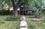 315 W 4th Ave, Mitchell, SD 57301