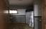 310 N Sanborn, Plankinton, SD 57368