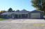 1105 Matthews Ave, Armour, SD 57313