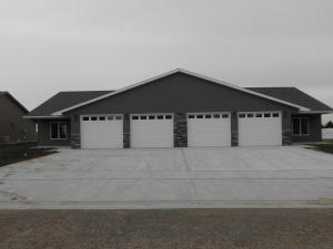 917 W 16th, Mitchell, SD 57301