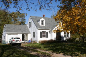 820 W 6th Ave, Mitchell, SD 57301