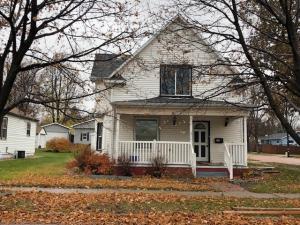 501 S Wisconsin, Mitchell, SD 57301
