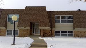 1519 Northridge Rd, Mitchell, SD 57301