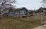 304 E 7th Ave, Mitchell, SD 57301