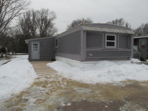 1901 Loma Linda - Lot 44, Mitchell, SD 57301