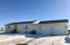 501 Delevan Ct, White Lake, SD 57383