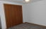 1221 W Norway Ave, Mitchell, SD 57301