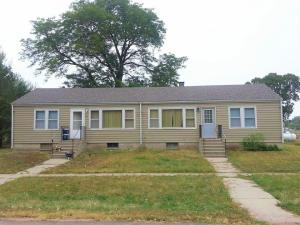 512 & 514 Chapel Ave, Pickstown, SD 57367