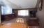 1805 N Minnesota St, Mitchell, SD 57301