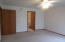 920 W Norway #206 Ave, Mitchell, SD 57301