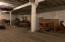 upper level storage area