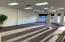 main level show room